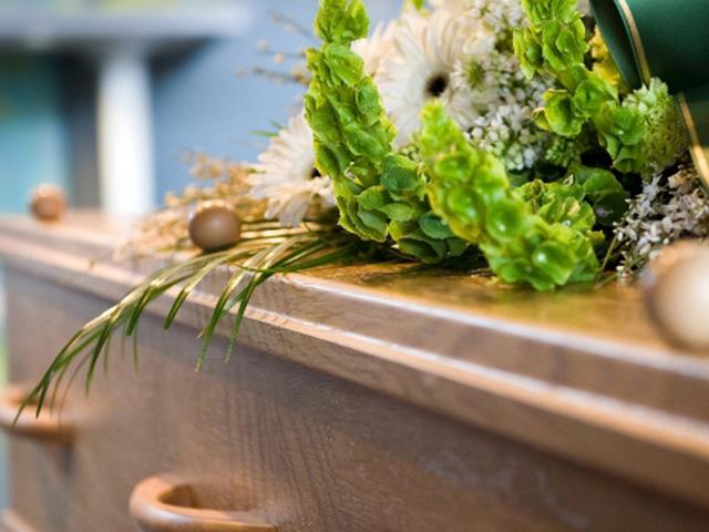 Wat moet er geregeld worden na een overlijden?